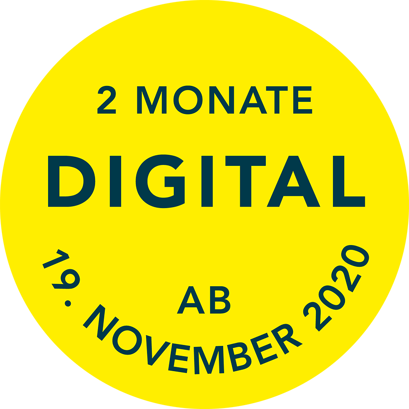 SST_Button_DIGITAL_FestivalPrimeurs_2020